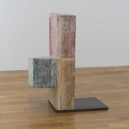 Artres: el museo como posibilidad