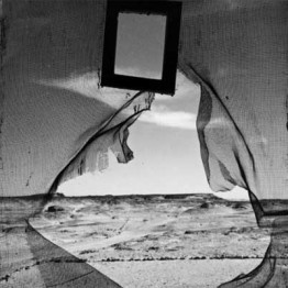 Art et Liberté: no abrir, peligro de vida