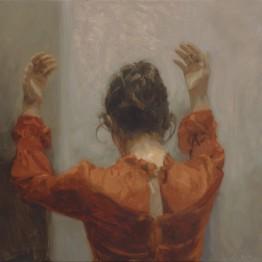 ART MARBELLA concederá, por primera vez, un premio de adquisición