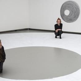 La vanguardia portuguesa, el dadaísmo ruso o Dorothea Tanning, entre lo próximo en el Museo Reina Sofía