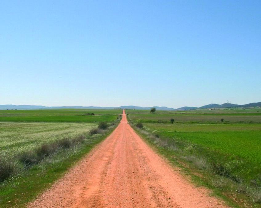 Gabriel Díaz. Tres caminos, once pasos, 2005-2007. CGAC
