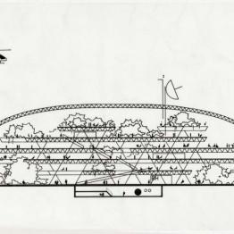 De Marte a Norman Foster: lo próximo en el Espacio Fundación Telefónica