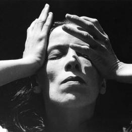 De Isadora Duncan a Martha Graham, la revolución de la danza contemporánea