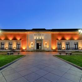 El IAC pide concursos internacionales para el Prado y el Museo de Bellas Artes de Bilbao