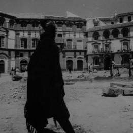 Ramón Masats. Jicena, 1959
