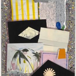 Miki Leal, Premio BMW de Pintura en su 31ª edición