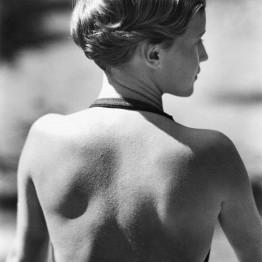 Marianne Breslauer, once años de Nueva Fotografía