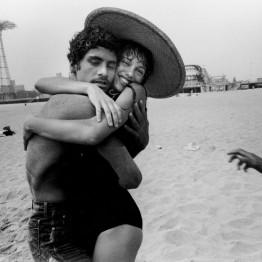 Coney Island y el sueño americano