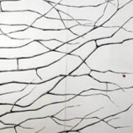 Pejac: un artista urbano ya es el más buscado