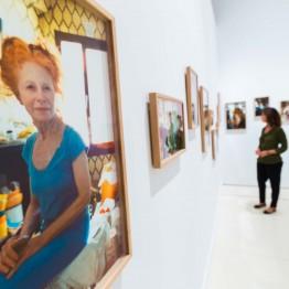 FotoPres: la imagen documental cambia de cara