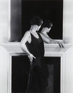 Noé Sendas. Crystal Girl no. 69, 2012.