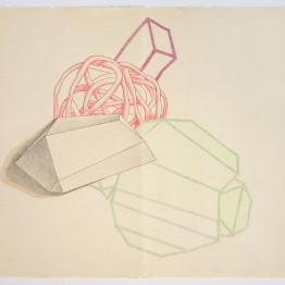 Los fragmentos de Cristina del Campo