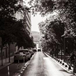 Ángel Marcos. Alrededor del sueño 4. [Madrid]