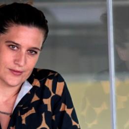 Lucía Casani