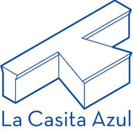n_casitaazul_centrocentro