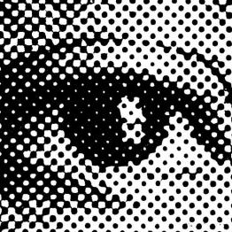 Fenómeno Fotolibro, a la imagen por el papel
