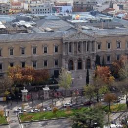 Plan Cultura 2020: el Ministerio se fija de nuevo como objetivo elaborar una Ley de Mecenazgo