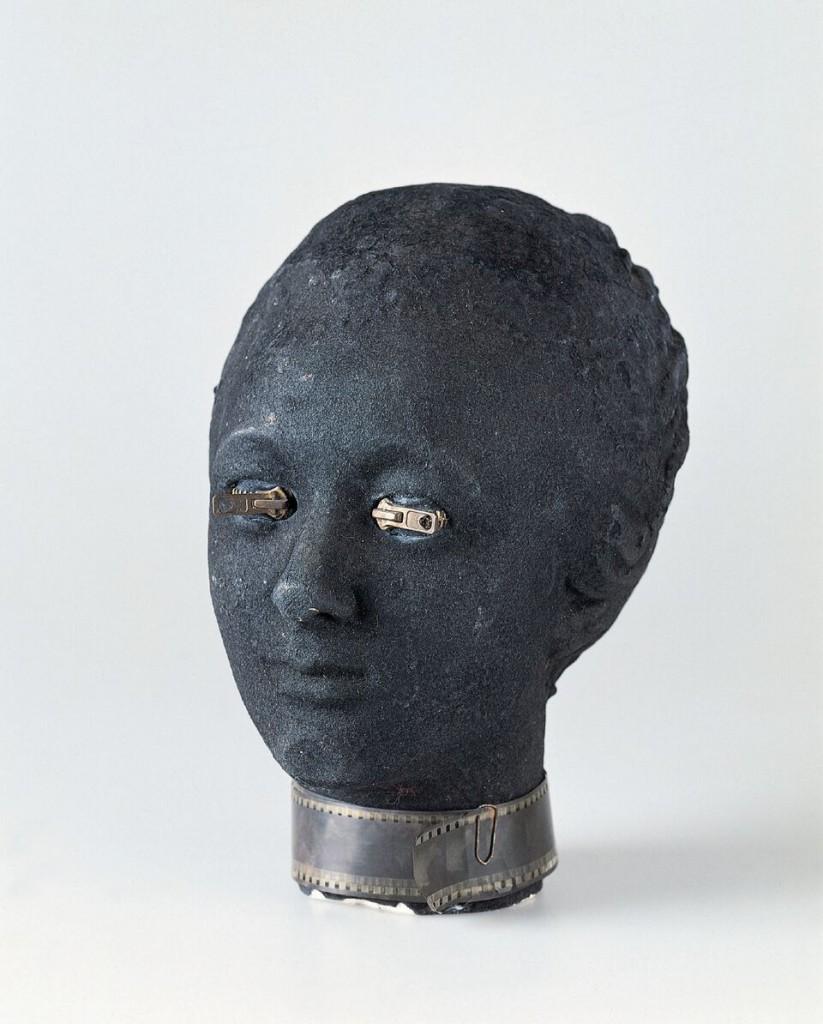 Marcel Jean. El espectro de la gardenia, 1936-1968