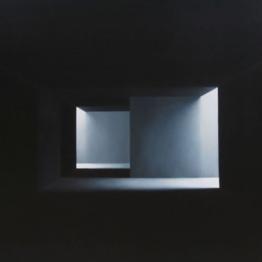 Monica Dixon, Premio de Pintura Torres García-Ciutat de Mataró 2017