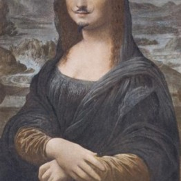 Duchamp: pintura nace, pintura muere