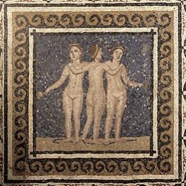 El poder del pasado. 150 objetos para 150 años de arqueología en España