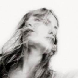 Sofía Santaclara, poemas de la piel