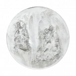 Obra de Joo Eun Bae, artista representada en FIG Bilbao por la MH Art Gallery