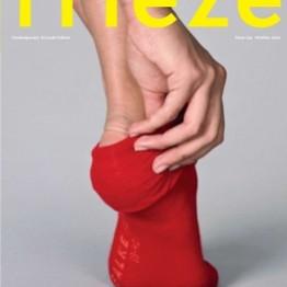 La séptima edición de la Frieze Art Fair evaluará la recuperación del mercado artístico