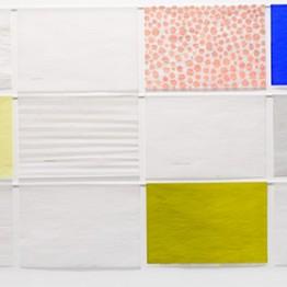 Cien obras expuestas en Frieze Art Fair formarán parte de las colecciones Tate