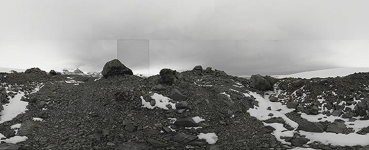 David Rodríguez Gímeno. movimiento nº2. Serie: develop, 2011-2017
