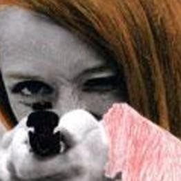 Niki de Saint Phalle más allá de las Nanas