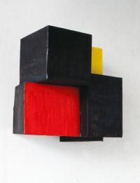 Pello Irazu. Feliz, 1988
