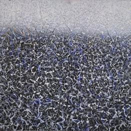 Mark Tobey, pintar con el ánimo