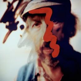 Richard Hamilton. Self portrait 13.7.80, 1990. IVAM