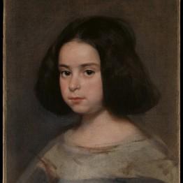 La Hispanic Society despliega su esplendor en el Prado