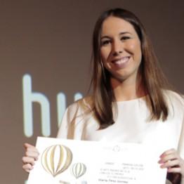 id•Arte Madrid Recicla: fallados los premios más sostenibles