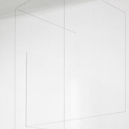 Jong Oh, un minimalismo para cada lugar
