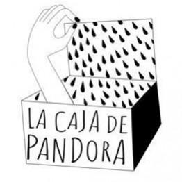 La Caja de Pandora se abre públicamente