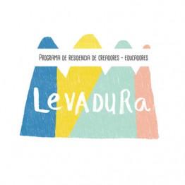 Levadura, residencias para creadores educadores