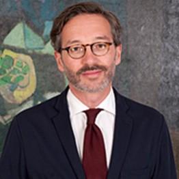 La Ley de Propiedad Intelectual entrará en vigor en enero de 2015