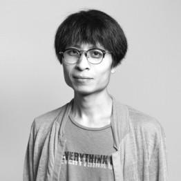 Li Ming, Premio Hugo Boss Asia Art