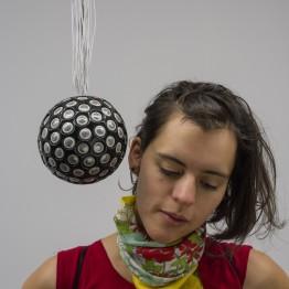 Lozano-Hemmer y la interacción inevitable