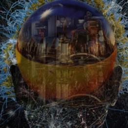 MADATAC 06: arte, sociedad y coacción