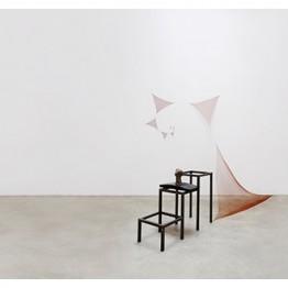 Marisa Merz. Untitled, 1993