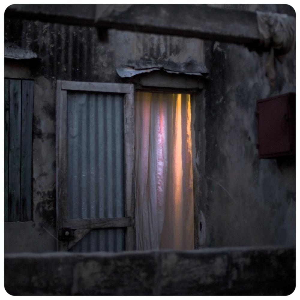 Cristina de Middel. Lala Kale. Afronauts, 2009. Magnum Photos
