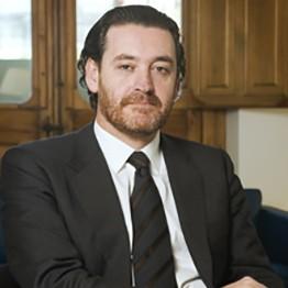 Miguel Zugaza deja el Museo del Prado y regresará al Bellas Artes de Bilbao