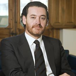 Miguel Zugaza, director del Museo de Bellas Artes de Bilbao