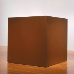 n_minimalismo1
