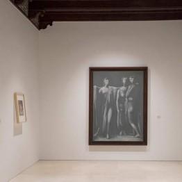 Nueva etapa para el Museo Picasso Málaga
