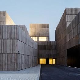 Abre sus puertas en Jaén el primer Museo Íbero